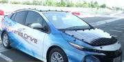 用太阳能给电动车充电?现实可没有想象的那么美好