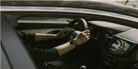 运动健康+两周超长续航,华为Watch GT 2让我重新认识了智能手表