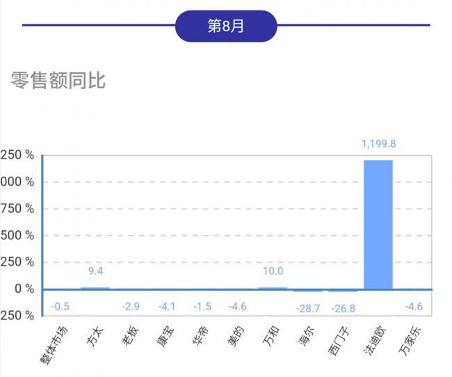 Screenshot_2019-09-23-10-50-19-15_3f9ad2ee97764fc_副本.png