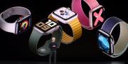 续航能力遭吐槽,用户质疑Apple Watch Series 5续航不如上代
