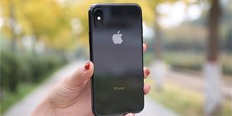 iOS 13.1大量封杀第三方无线快充内幕曝光:好大一个局