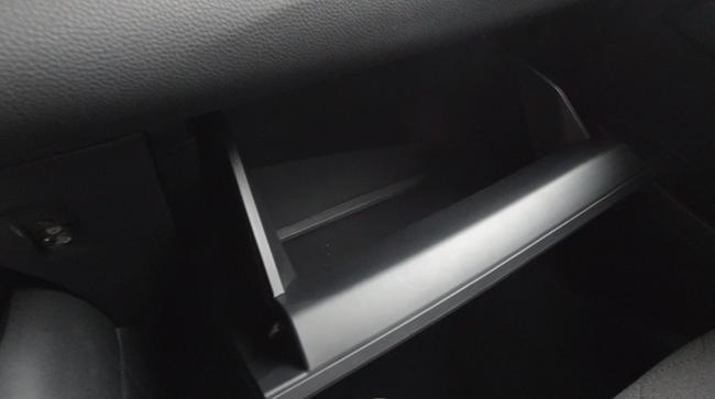 没有硬伤的车就是好车吗 体验全新一代卡罗拉-阿里汽车