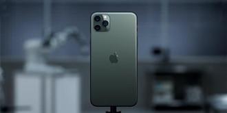 iPhone11国内现大面积缺货:饥饿营销还是真火?