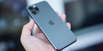 iPhone 11再爆屏幕问题:新机入手被刮,最坚固玻璃被打脸