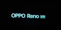 沈义人爆料OPPO超级玩家Reno Ace高达版充电动画 65W快充速率惊人