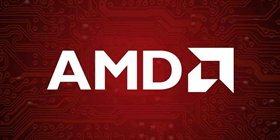 AMD深度定制CPU現身Surface,持續沖擊高端筆記本?