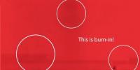 这是什么骚操作?三星提供视频帮助用户检测OLED电视是否烧屏