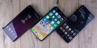 通过《手机品牌口碑榜》看行业发展:厂商该如何取悦用户?