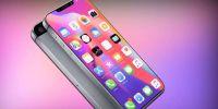 苹果分析师郭明錤再谈iPhone SE2:明年上市,搭载A13,399美元起