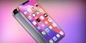 注册送体验金分析师郭明錤再谈iPhone SE2:明年上市,搭载A13,399美元起