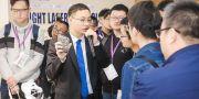 铂力特2019用户大会暨第四届金属增材制造与创新设计论坛成功举办