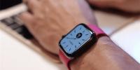 苹果Apple Watch卖火了,但最大代工厂广达不想干了