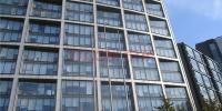 起拍价6.78亿元!北京乐视总部大厦遭司法拍卖