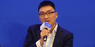 《2019胡润80后白手起家富豪榜》:拼多多黄峥蝉联第一
