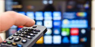 驱动中国昨夜今晨:多家电视企业因开机广告被约谈 滴滴调整拼车计价规则