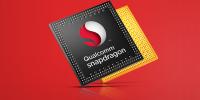 12月3日发!高通骁龙下一代集成式芯片NSA、SA双模5G组网?