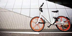 驱动中国昨夜今晨:摩拜单车涨价 三星手机扩大贴牌代工