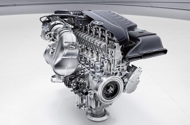 多种能源类型并存  究竟哪种更符合当下的用车环境-阿里汽车