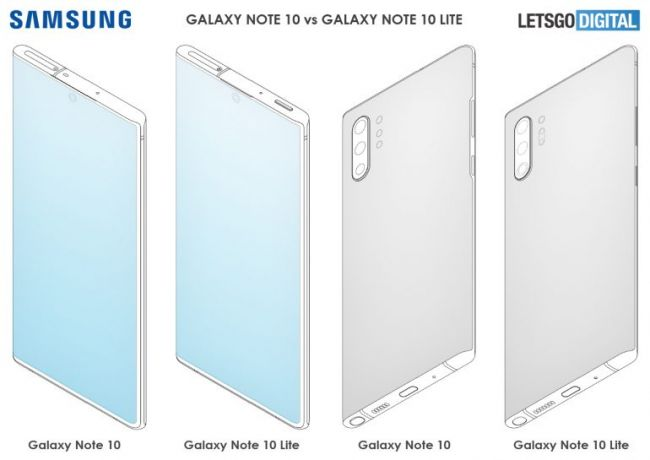 galaxy-note-10-lite-770x545.jpg