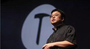 驱动晚报|谷歌创始人退位 罗永浩:Sharklet已启动新一轮融资