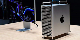 苹果新款Mac Pro/Pro Display XDR显示器将于12月10日正式开售
