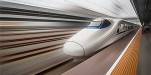 驱动中国昨夜今晨:春运火车票今日起售 菜鸟裹裹推出全赔付寄件