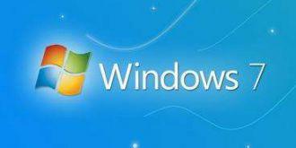 驱动中国昨夜今晨:微软开始向Win7用户推送敦促升级弹窗