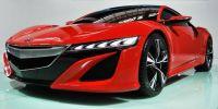 暂缓对美国汽车及零件加征关税 美国汽车厂商绝地求生