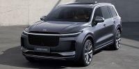 理想汽车申请IPO 会重蹈蔚来覆辙吗?