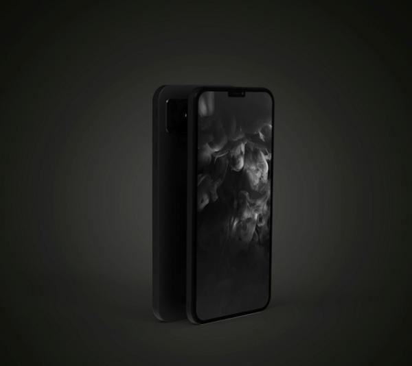 iPhone 12又有新风波:果粉们即将哭笑不得!