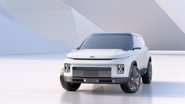 Geely-Icon-Concept-13