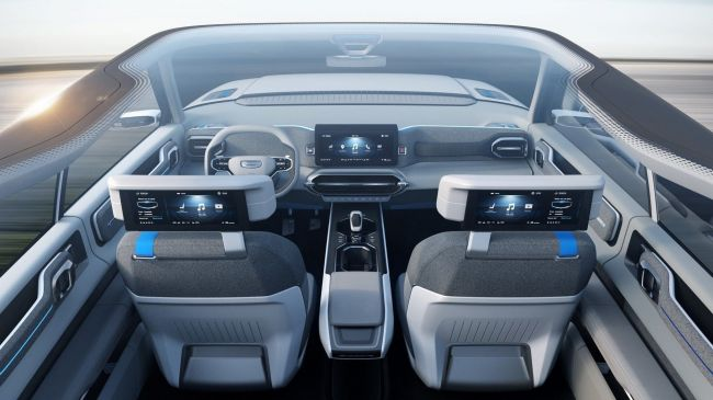 Geely-Icon-Concept-10