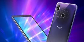 越发凉凉:HTC关闭高级粉丝社区Elevate