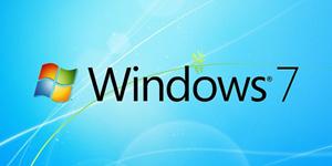 驱动中国昨夜今晨:微软今起正式停止支持Win7 微信朋友圈屏蔽支付宝集五福