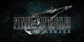 最终幻想7重制版宣布延期