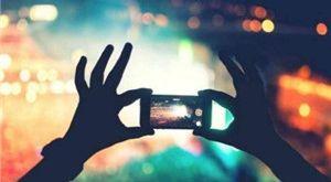驱动晚报 深圳网信办集中约谈19家网络直播平台 微信订阅号正在灰度测试付费图文功能