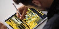 下一代iPad也要上5G:4G/5G两种版本,秋季发布