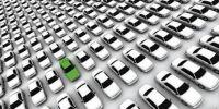 中汽协公布1月车市销量  车市连续19个月销量同比下滑