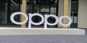 方形表盘+曲面屏3D玻璃!OPPO首款智能手表渲染图曝光