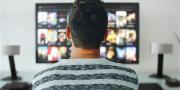 说对品牌名就能跳过电视广告,索尼的这项新专利你怎么看?