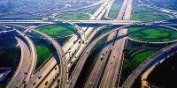 服务企业复产用工需求   全国道路运输有序恢复运营  高速解封免收通行费