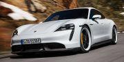 世界首富谈电动车  产品溢价值很高