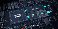 驱动中国昨夜今晨:高通发布新一代5G基带骁龙X60 全球首发5nm工艺