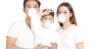 小米智能口罩专利曝光:计算污染吸收量+检测呼吸异常!