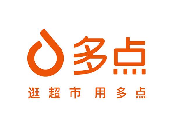 http://www.110tao.com/zhengceguanzhu/182346.html