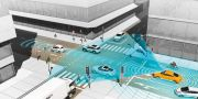 11部委联合印发《智能汽车创新发展战略》 智能汽车驶入快车道?