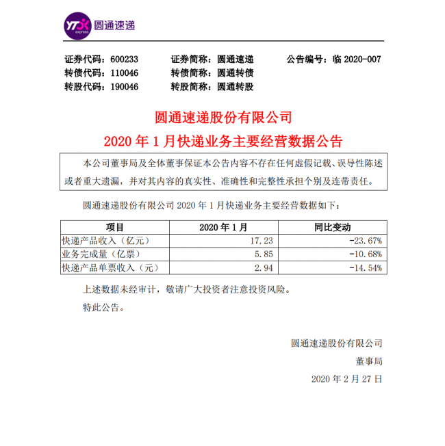 微信截图_20200226200159