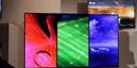 供应面吃紧,一季度液晶电视面板价格有望上涨