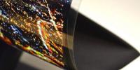 烧屏问题困扰OLED电视产业发展,消费者还敢买吗?