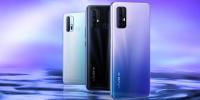 vivo Z6正式发布:骁龙765G+44W超快闪充,2298元起售